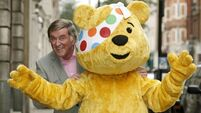 Terry Wogan 1938-2016: Broadcasting master was head of the Irish 'Murphia'