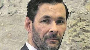 Cork east betting odds bouchard vs sharapova betting expert foot