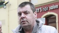 Charges against Omagh bomb suspect dropped after review