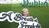 €1m drive to breathe new life into Dublin brand