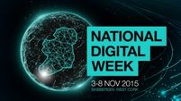 Inaugural Digital Week to draw tech enthusiasts to West Cork