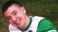 'Cowardly' killer may have been known to garda