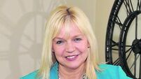 Sinn Féin: We did our best to back Sandra McLellan
