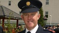 Top garda's advice on how to deal with noisy neighbours