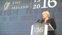 1,800 events for 1916 commemoration
