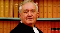 Adrian Hardiman: 'Renaissance man and colossus of the legal world'