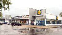 Lidl announces €11.50 hourly 'living wage'