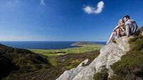 CSO Statistics: Wild Atlantic the way to go for increasing number of tourists