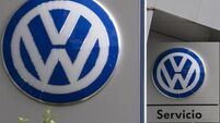 VIDEO: More VW's recalled as emission doubts increase