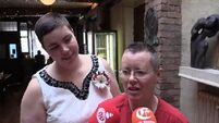 VIDEO: Same sex couple told marriage cannot go ahead