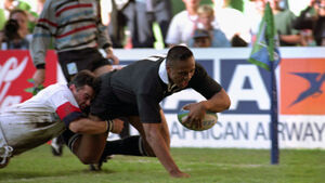 Rugby world mourns as tributes paid to legendary Jonah Lomu