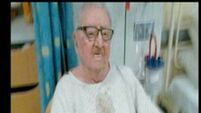 Beaumont Hospital reps to meet family of late Gerry Feeney to address 'failings in his care'