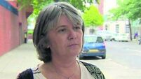 Murder victim Robert McCartney's sister Catherine urges 'reflection' on Máiría Cahill