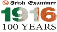 Cork to host sixth of 1916 Rising events