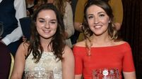 Garda awards honour some of West Cork's great young people