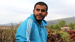 Birthday messages of support for imprisoned Ibrahim Halawa