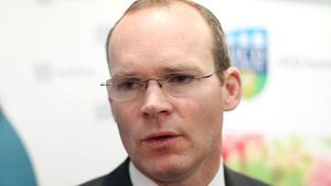 Cities lose out in Simon Coveney's rent rise cap for 23 new zones