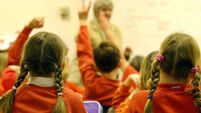 Primary school mergers to boost patron options