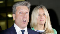 DJ Neil Fox cleared of sex attacks on fans and colleagues