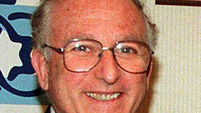 Death of Lord Janner 'sad for alleged abuse victims'