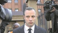 Pistorius could face 15 more years in prison