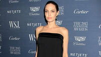 Angelina Jolie's double mastectomy prompts rise in preventative ops