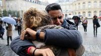 PARIS ATTACKS: Anti-migrant sentiment deepens in Europe following Paris bloodshed