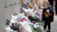 Terror deaths up by 80% this year according to the Global Terrorism Index