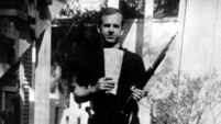 Disputed Oswald picture is real, say researchers