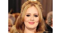 Adele 'nearly quit music for good' after success of '21'