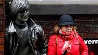 Beatles' legacy worth €105m to Liverpool yearly