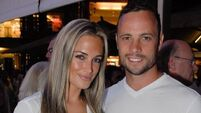 Oscar Pistorius to leave jail after serving almost a year