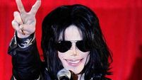 Michael Jackson tops list of top-earning dead celebrities