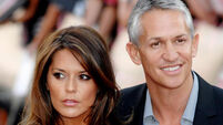 Gary Lineker and his wife Danielle decide to file for divorce