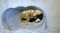 Three guilty of record-breaking £14m Hatton Garden raid in UK