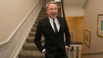 Michael Flatley's Lord of the Dance clocks up €16m in global box office receipts