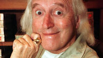 BBC turned blind eye to Jimmy Savile's abuse