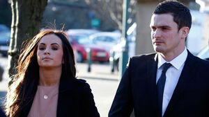 Adam Johnson 'abused his revered position'