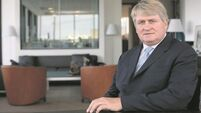Denis O'Brien features on Forbes rich list despite €1bn drop