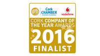 Company of The Year Awards 2016 - Part 4: Excellence in Customer Engagement