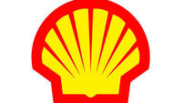 Royal Dutch Shell profit drops as crude prices tumble