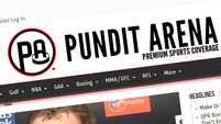 €650k investment sees sports website, Pundit Arena, double workforce