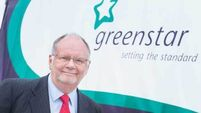 Price freeze urged as part of Panda-Greenstar deal
