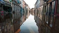 Floods need focus put on planning to reduce costly damage