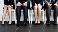Falling unemployment in US shows strong market