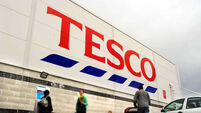 Tesco seeking to cut pay and conditions for close to 1,000 Irish staff