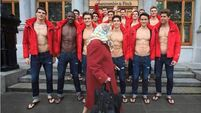 Abercrombie & Fitch and Hollister feel the squeeze as teens go cold