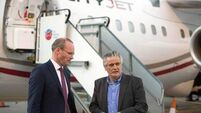 CityJet to freshen fleet with delivery of 15 new aircraft