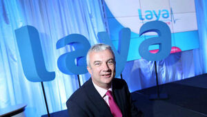 Laya Healthcare profits more than double to €13m