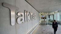 Britain's TalkTalk cyber attack to cost company up to €50m